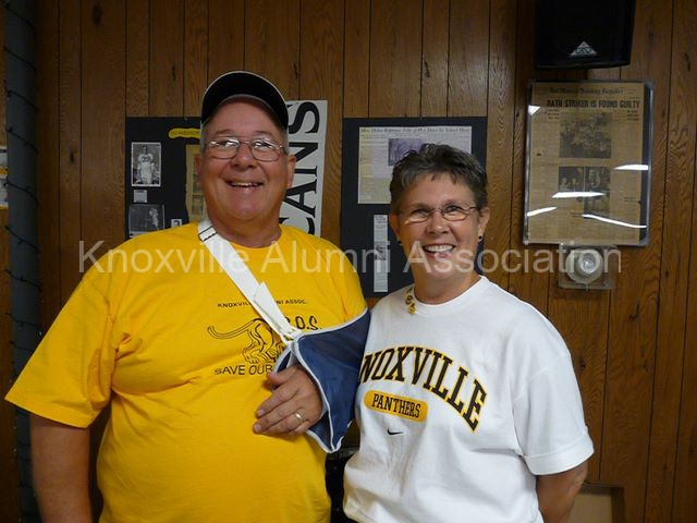 chuck_reeves___kathy_quivey_peffers__64