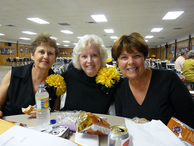 sharon_robuck_smith__judi_schmidt__sandi_cooney