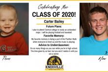 BaileyCarter